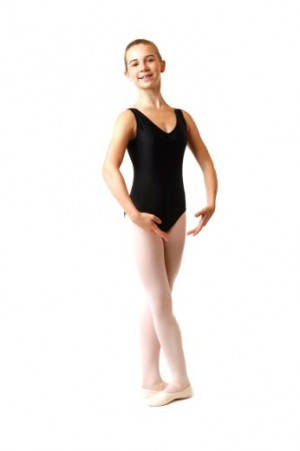 Alicia-Dance-Leotard-Nylon-Lycra-5