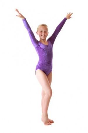 Wave-gymnastics-leotard-5