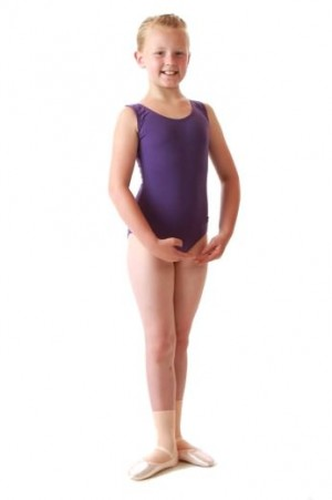 Sophie-dance-leotard-10