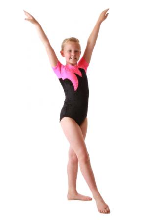 Girls-Flame-Gymnastics-Leotard