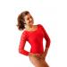 Josephine-Dance-Leotard-11