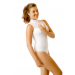 Amelia-Dance-Fashion-Leotard-16