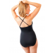 Chantelle-Dance-fashion-leotard-14